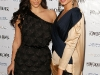kim-kardashian-los-angeles-confidential-mens-issue-launch-party-in-los-angeles-03