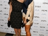 kim-kardashian-los-angeles-confidential-mens-issue-launch-party-in-los-angeles-07