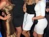 kim-kardashian-maxims-10th-annual-hot-100-celebration-04