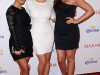 kim-kardashian-maxims-10th-annual-hot-100-celebration-06