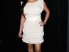 kim-kardashian-mommywood-book-release-party-04