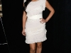 kim-kardashian-mommywood-book-release-party-05