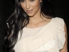 kim-kardashian-mommywood-book-release-party-07