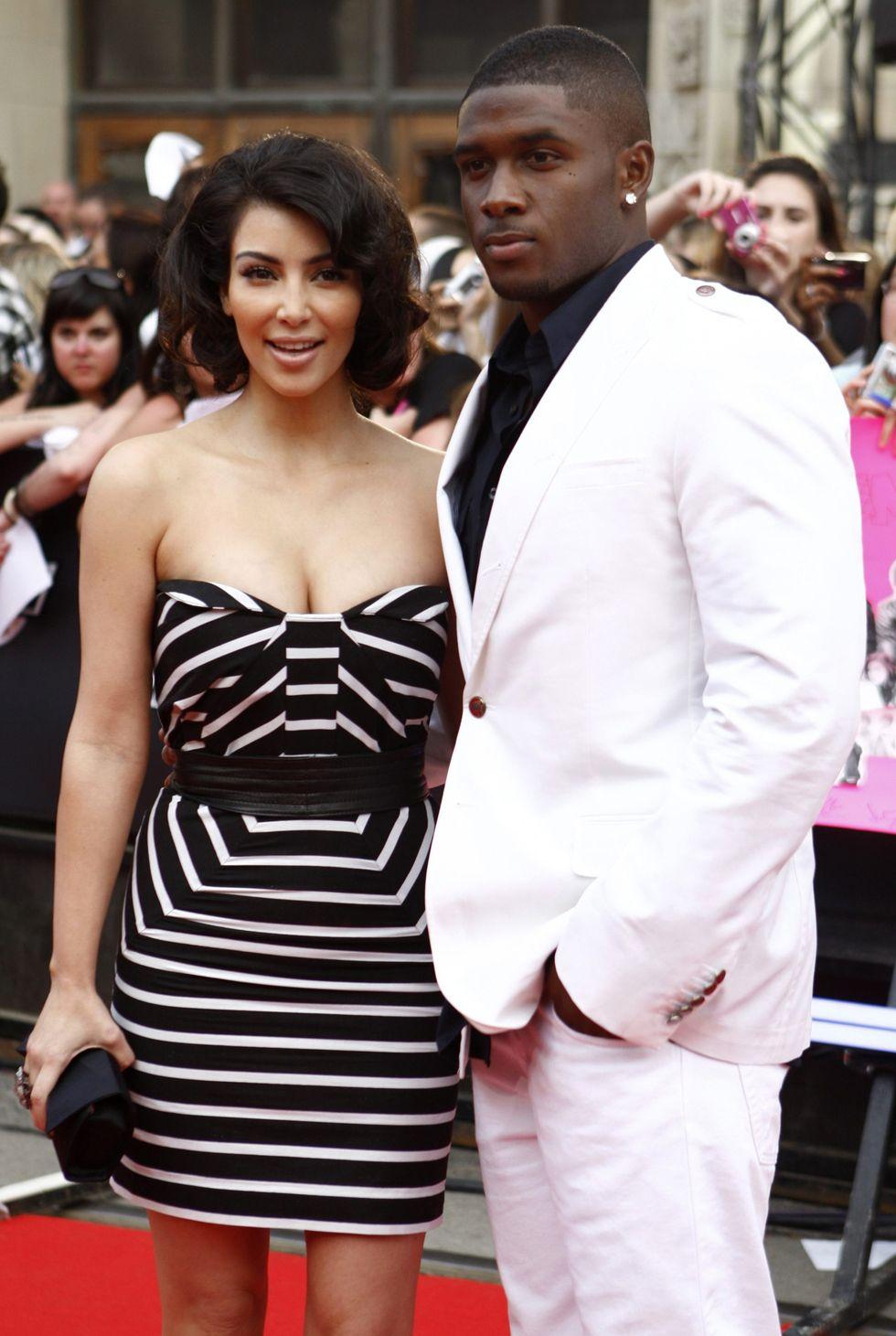 kim-kardashian-muchmusic-video-awards-in-toronto-01