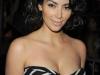 kim-kardashian-muchmusic-video-awards-in-toronto-05