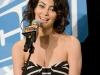 kim-kardashian-muchmusic-video-awards-in-toronto-07