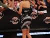 kim-kardashian-muchmusic-video-awards-in-toronto-09