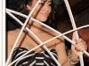 kim-kardashian-muchmusic-video-awards-in-toronto-11