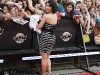 kim-kardashian-muchmusic-video-awards-in-toronto-13