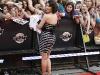 kim-kardashian-muchmusic-video-awards-in-toronto-13