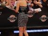 kim-kardashian-muchmusic-video-awards-in-toronto-14