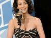 kim-kardashian-muchmusic-video-awards-in-toronto-16
