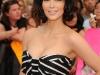 kim-kardashian-muchmusic-video-awards-in-toronto-17