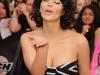 kim-kardashian-muchmusic-video-awards-in-toronto-20