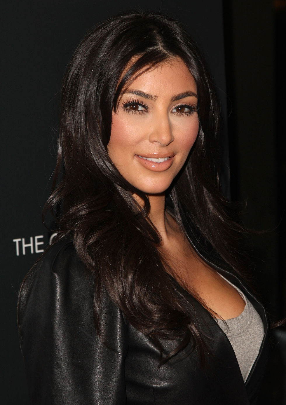 kim-kardashian-obsessed-premiere-in-new-york-01