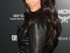 kim-kardashian-obsessed-premiere-in-new-york-03