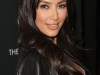 kim-kardashian-obsessed-premiere-in-new-york-06