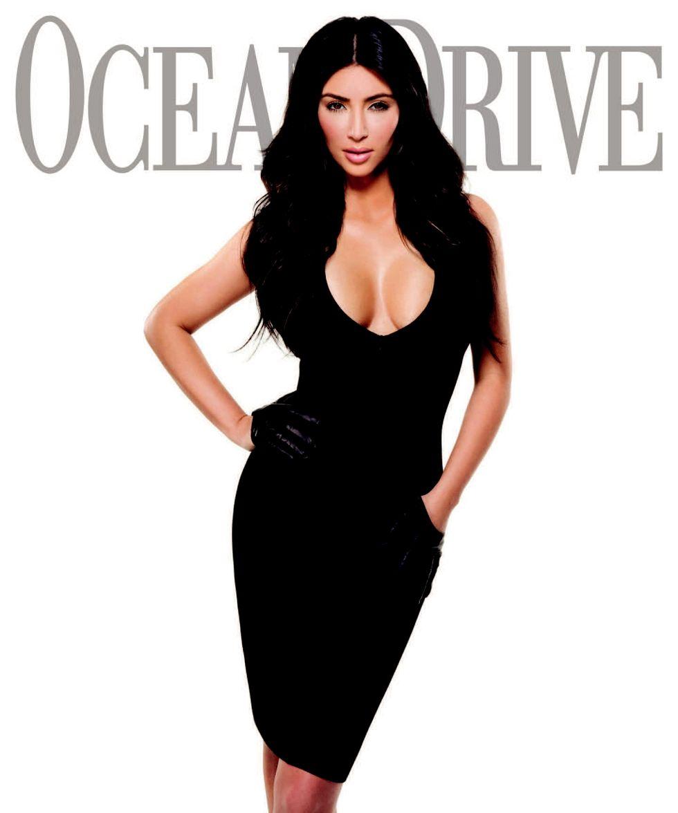 kim-kardashian-ocean-drive-magazine-january-2010-01
