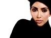 kim-kardashian-ocean-drive-magazine-january-2010-04
