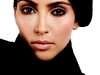 kim-kardashian-ocean-drive-magazine-january-2010-05
