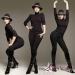 kim-kardashian-official-2009-calendar-mq-05