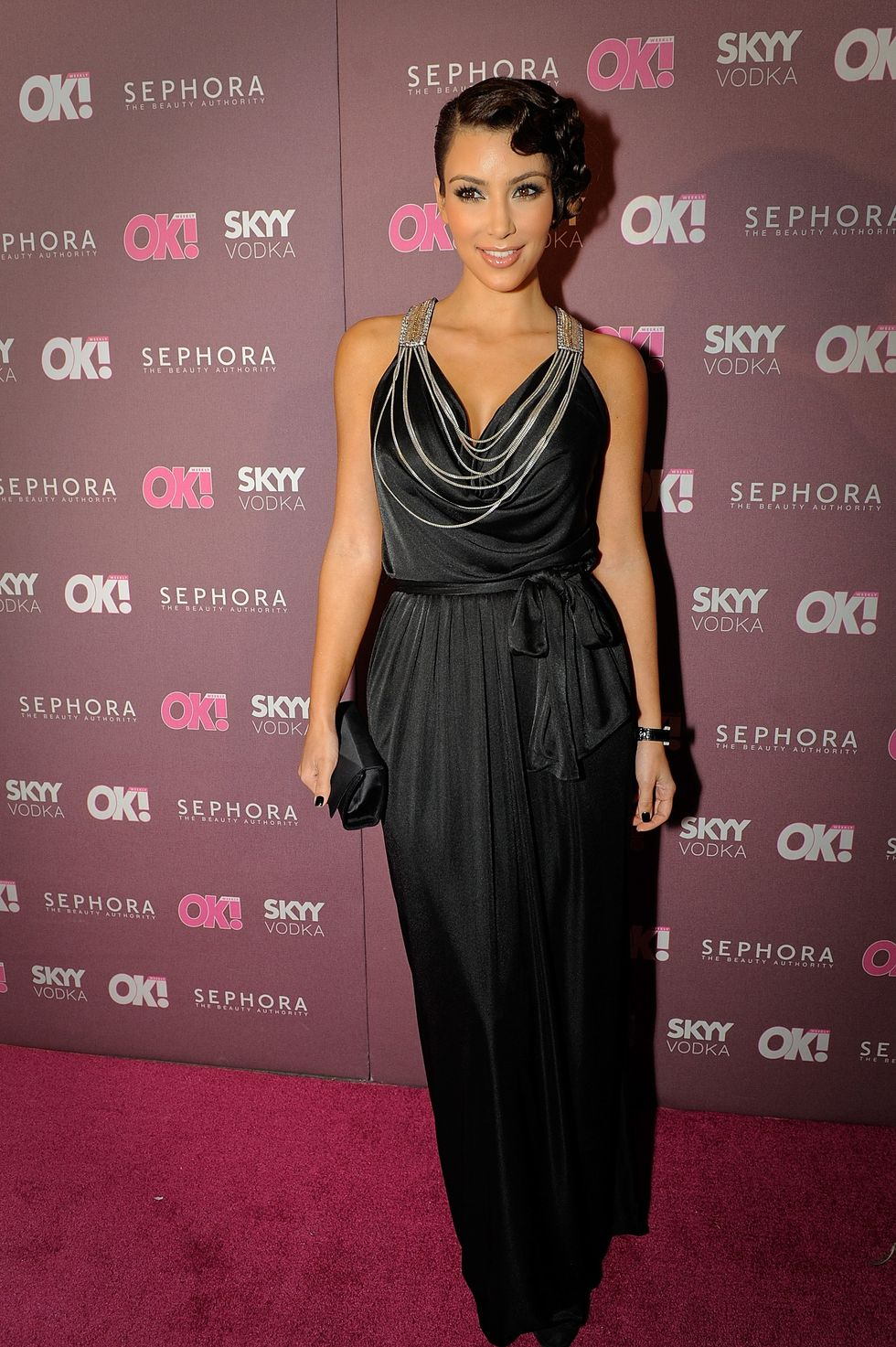kim-kardashian-ok-magazine-event-in-new-york-01