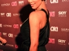 kim-kardashian-ok-magazine-event-in-new-york-08