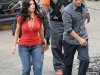kim-kardashian-on-the-set-of-goodie-two-shoes-in-shreveport-08