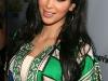 kim-kardashian-one-two-many-premiere-in-los-angeles-03
