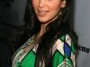 kim-kardashian-one-two-many-premiere-in-los-angeles-10