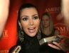 kim-kardashian-opening-of-home-nightclub-in-st-louis-01