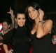 kim-kardashian-opening-of-home-nightclub-in-st-louis-04