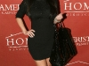 kim-kardashian-opening-of-home-nightclub-in-st-louis-05