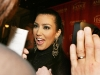 kim-kardashian-opening-of-home-nightclub-in-st-louis-06