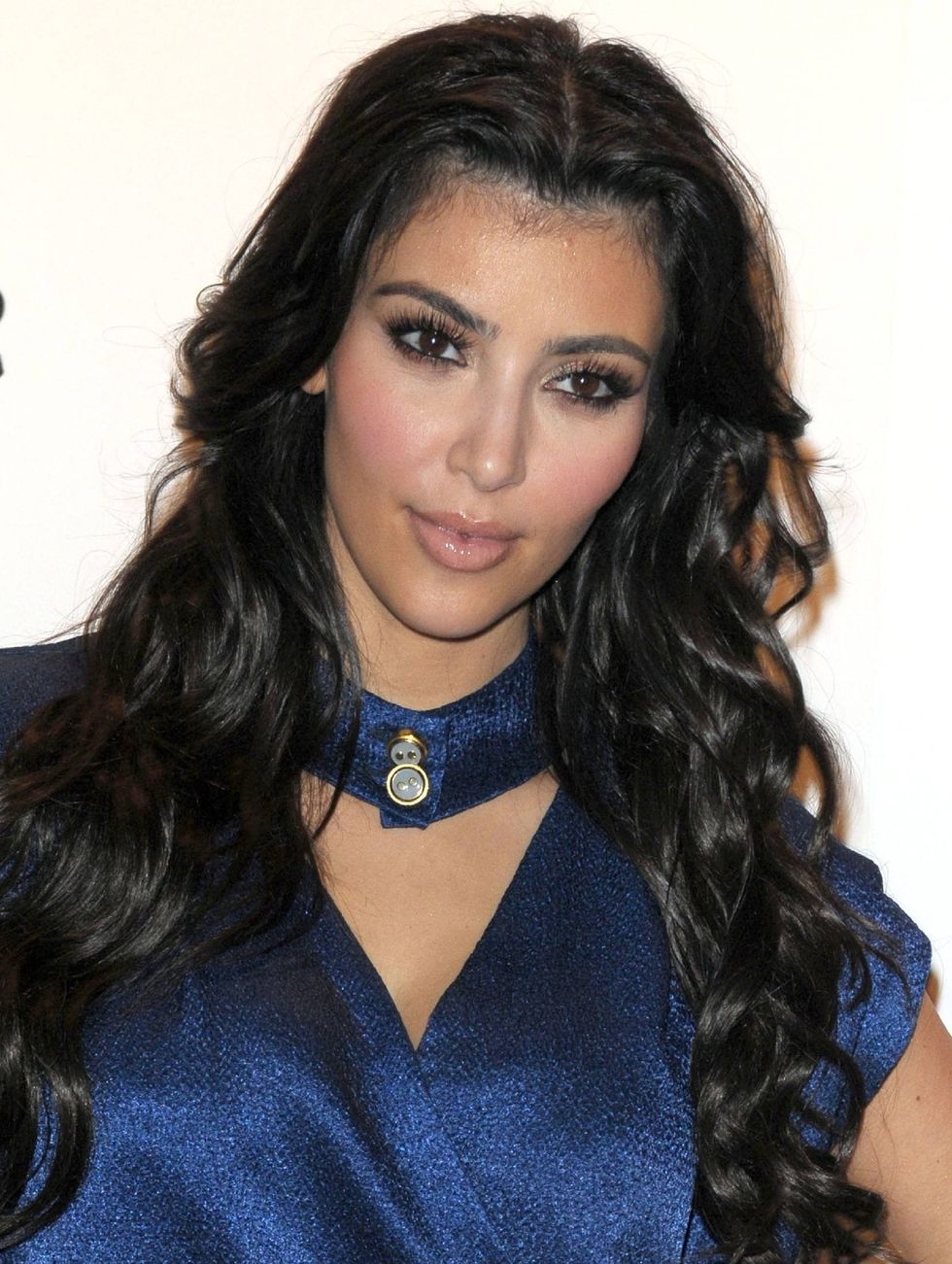 kim-kardashian-opium-club-grand-opening-in-hollywood-01