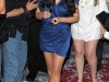 kim-kardashian-opium-club-grand-opening-in-hollywood-03