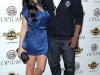 kim-kardashian-opium-club-grand-opening-in-hollywood-04