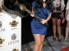 kim-kardashian-opium-club-grand-opening-in-hollywood-09