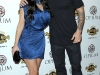 kim-kardashian-opium-club-grand-opening-in-hollywood-13