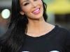 kim-kardashian-orphan-premiere-in-los-angeles-06