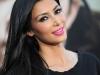 kim-kardashian-orphan-premiere-in-los-angeles-16