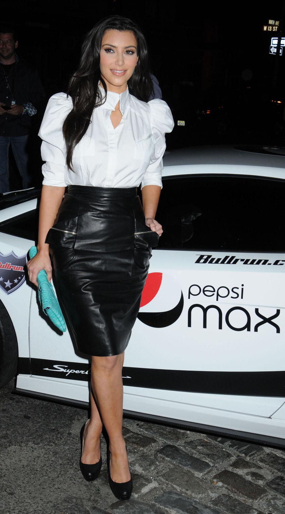 kim-kardashian-pepsi-bullrun-launch-party-01