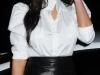 kim-kardashian-pepsi-bullrun-launch-party-05
