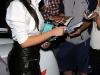 kim-kardashian-pepsi-bullrun-launch-party-07
