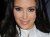kim-kardashian-pepsi-bullrun-launch-party-10