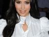 kim-kardashian-pepsi-bullrun-launch-party-11