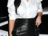 kim-kardashian-pepsi-bullrun-launch-party-13