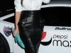kim-kardashian-pepsi-bullrun-launch-party-15
