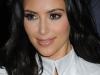 kim-kardashian-pepsi-bullrun-launch-party-16
