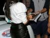 kim-kardashian-pepsi-bullrun-launch-party-17